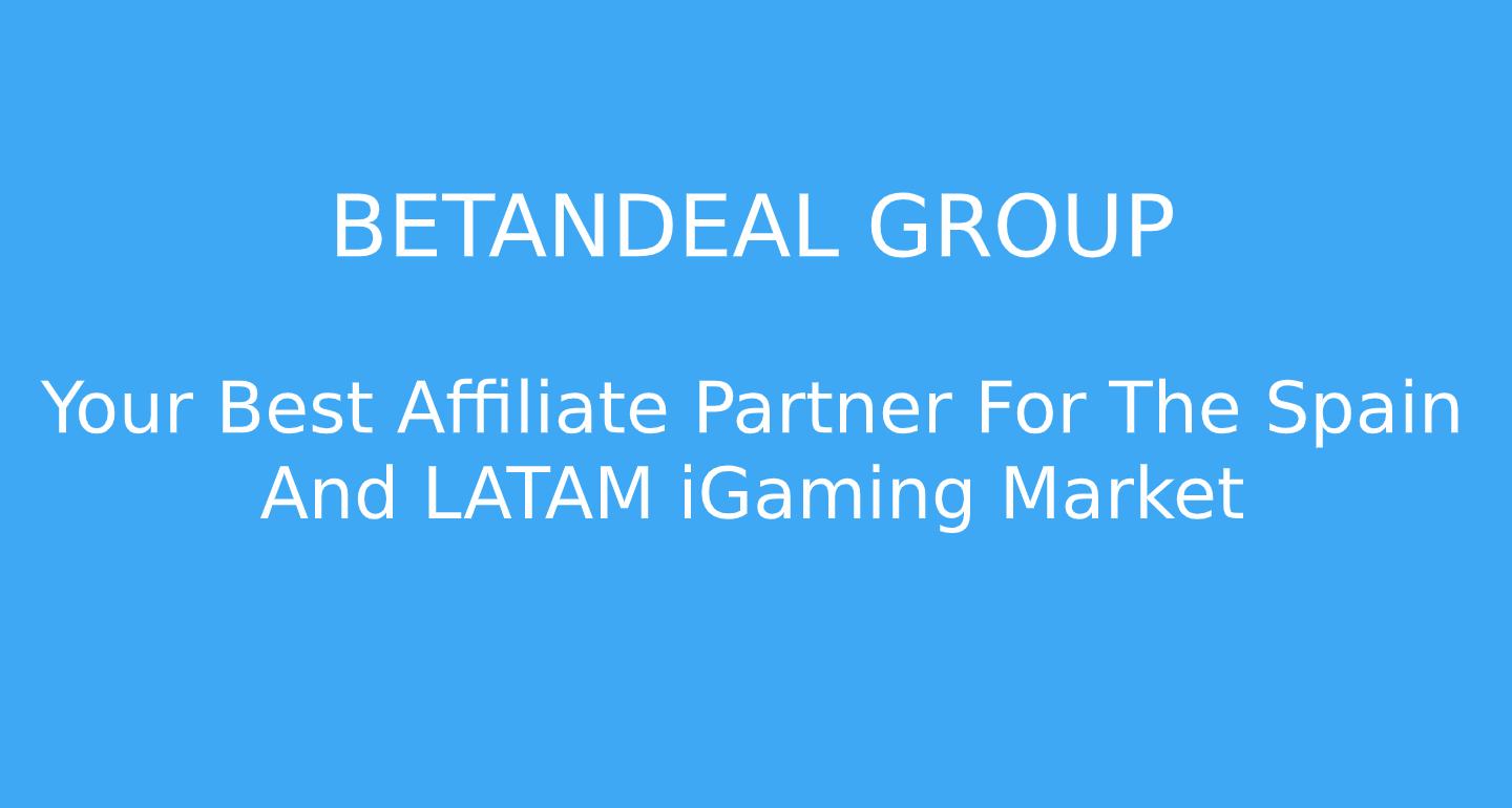 BetanDeal Group